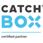 Catchbox_certified_partner